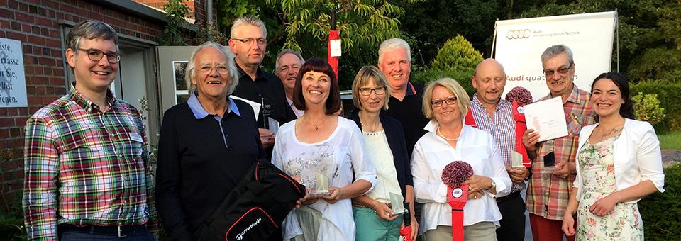 mannschaften-golfclub-luetetsburg-audicup-header