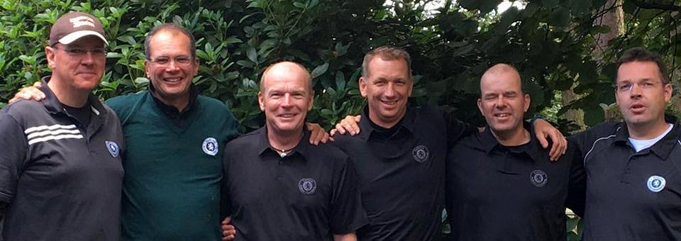 mannschaften-golfclub-luetetsburg-clubmannschaft-header