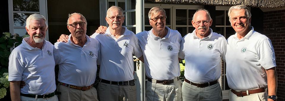 mannschaften-golfclub-luetetsburg-senioren-header