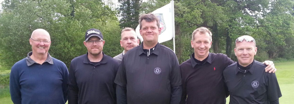 golfclub-luetetsburg-Jungsenioren-III-header_960x340