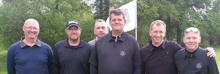 golfclub-luetetsburg-Jungsenioren-III-vorschau_888x300