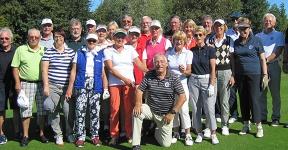 golfclub-luetetsburg-luetetsburger-uhus_vorschau_888x300