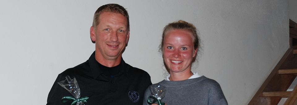 golfclub-luetetsburg-news_clubmeisterschaft-1_2016_header