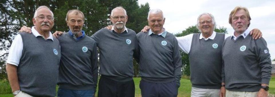 golfclub-schloss-luetetsburg-Senioren-AK70_header