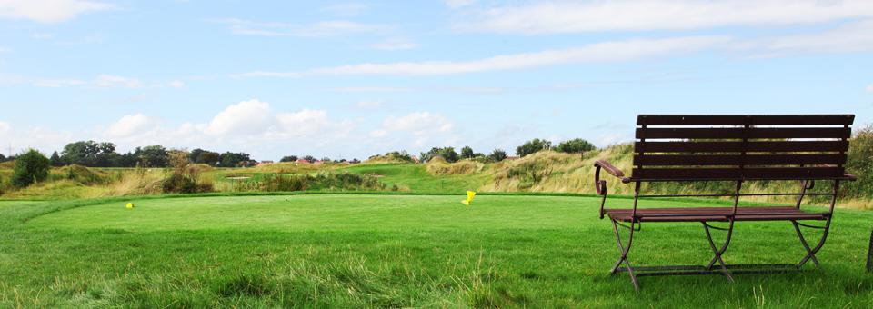 golfplatz-02-schlossplatz-golfclub-luetetsburg-header