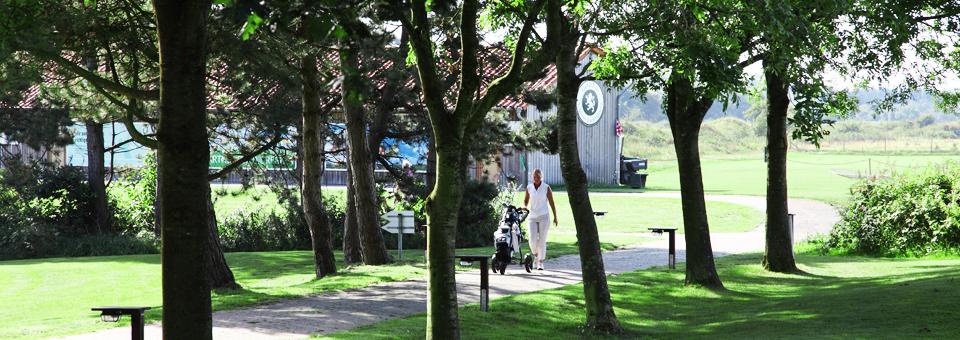 golfplatz-10-driving-range-golfclub-luetetsburg-header