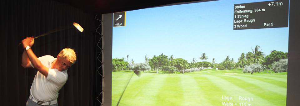indooranlage-03-golfclub-luetetsburg-header