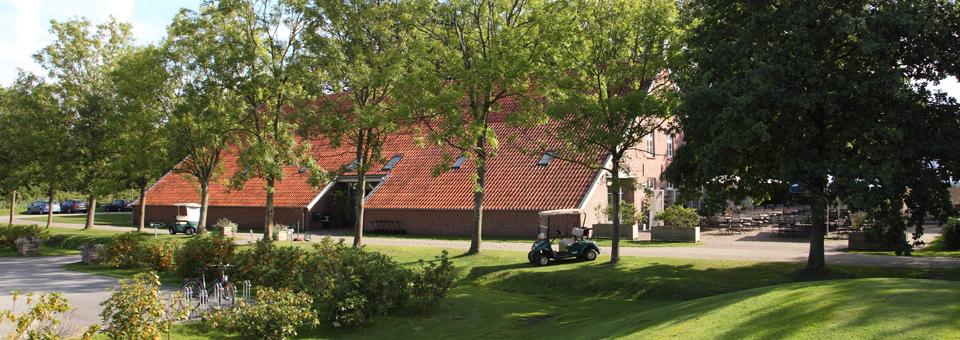 schatthaus-02-golfclub-luetetsburg-header