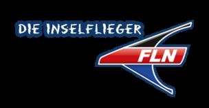 luftverkehr-ftn-frisia