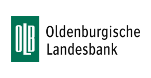 oldenburgische-landesbank