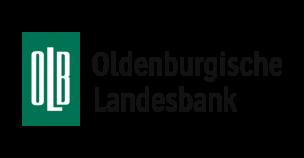 oldenburgische-landesbank