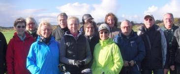golfclub-luetetsburg-spielgruppen-Donnerstagstreff_vorschau_888x300