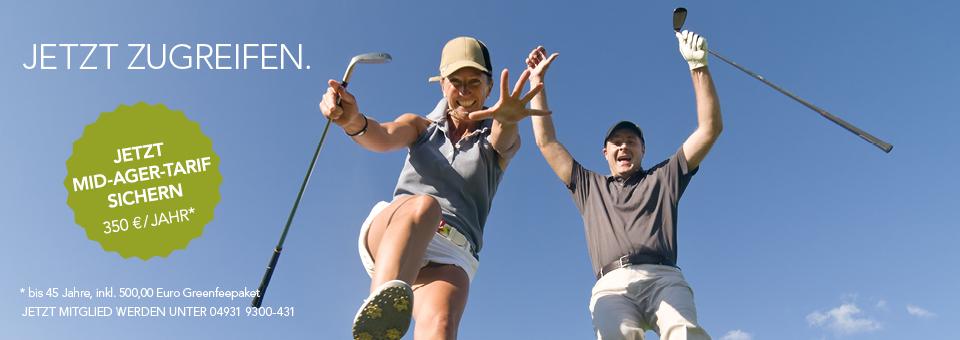 golfclub-luetetsburg-midager-tarif-header