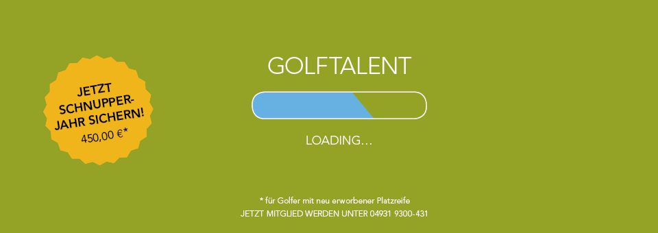 golfclub-luetetsburg-schnupperjahr-tarif-header