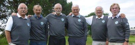 golfclub-schloss-luetetsburg-Senioren-AK70