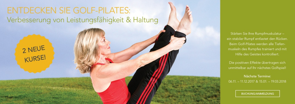 171006_golfclub-lütetsburg-golf-pilates-header_web
