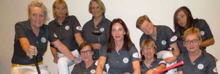 180417_golfclub-luetetsburg_Seniorinnen-Mannschaft-I