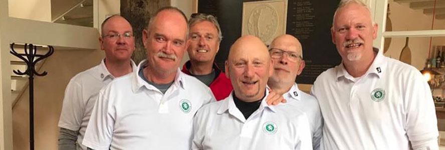 Senioren-AK50_Golfclub-Schloss-Luetetsburg