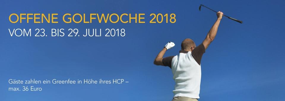 golfanlage-luetetsburg-offene-golfwoche-header-detailseite