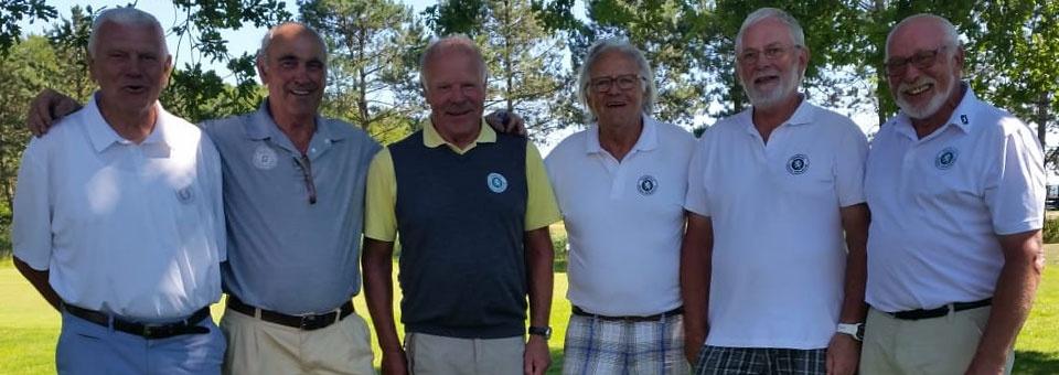 golfclub-schloss-luetetsburg_news_Ligaspiel_AK70_header