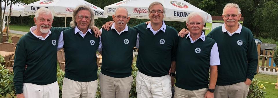 golfclub-schloss-luetetsburg_news_Luetetsburger_Golfsenioren-header