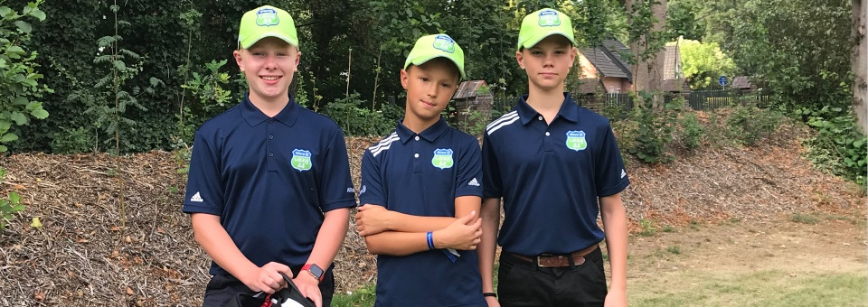 golfclub-schloss-luetetsburg_news_Audi-golfjugend_2018-header