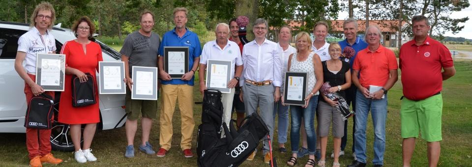 golfclub-schloss-luetetsburg_news_Audi-Quattro-Cup_2018-header