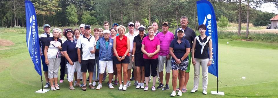 golfclub-schloss-luetetsburg_news_golf-woche-2018-header