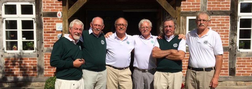 golfclub-schloss-luetetsburg_news_Liga-Spiel_Senioren-AK65_2018_header