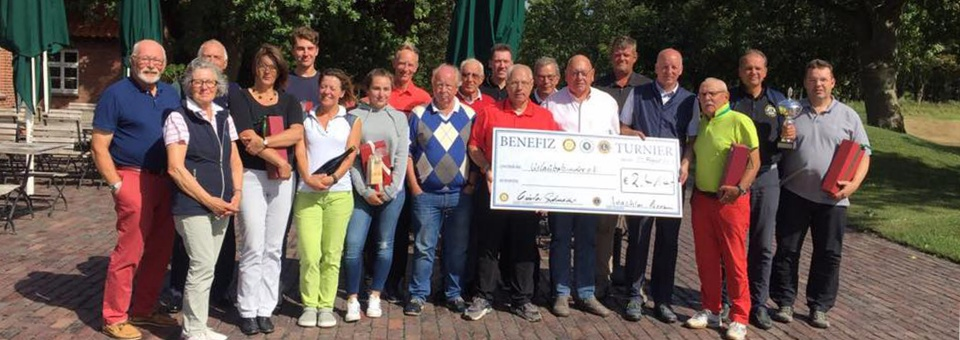 golfclub-schloss-luetetsburg_news_Lions-und-Rotarier-Turnier-2018_header