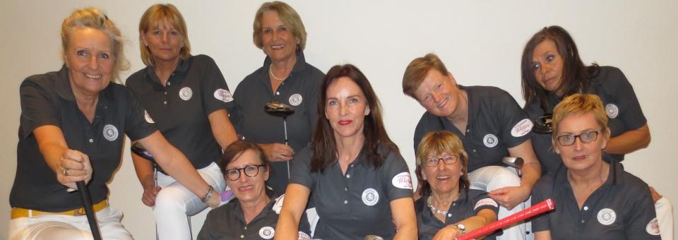 golfclub-schloss-luetetsburg_news_saisonabschluss_Seniorinnen-Mannschaft_2018_header