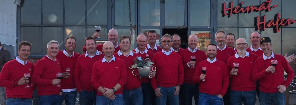 181004_golfclub-luetetsburg_Frieslandcup_header