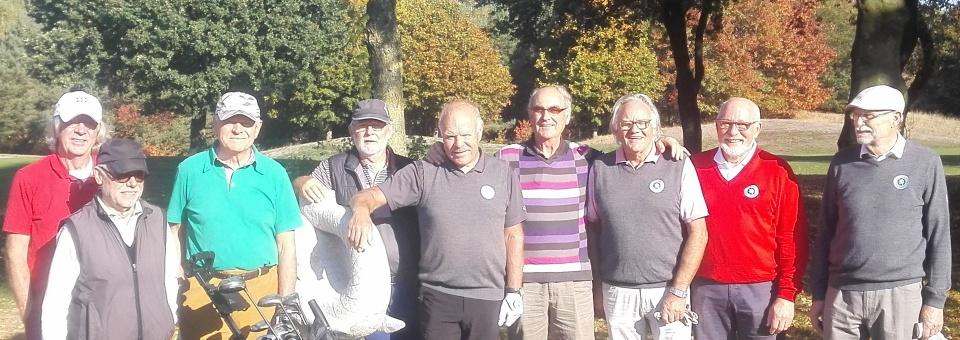 181019_golfclub-luetetsburg_Abschlussspiel_Senioren_header