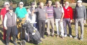 181019_golfclub-luetetsburg_Abschlussspiel_Senioren_vorschau