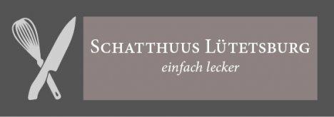 Schatthaus-RGB_2