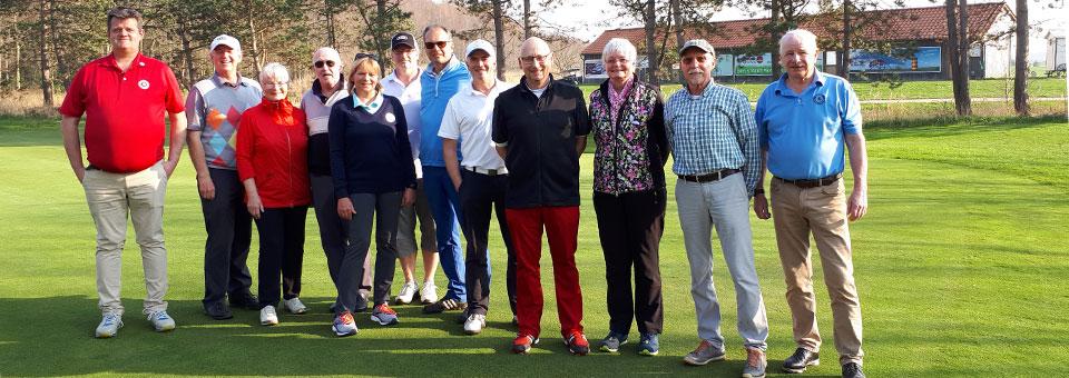 golfclub-luetetsburg_saisoneroeffnung_header