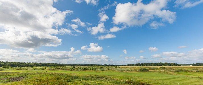 golfanlage_baumhaeuser_luetetsburg_©Friederike-Hegner_17