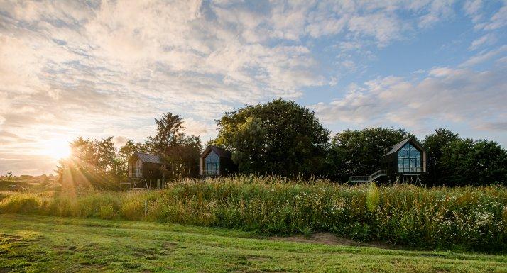 golfanlage_baumhaeuser_luetetsburg_©Friederike-Hegner_20