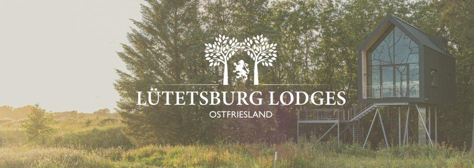 golfanlage-schloss-luetetsburg_lodges_©friederike-hegner_header_1920x600_00