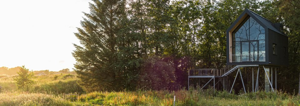 golfanlage-schloss-luetetsburg_lodges_©friederike-hegner_header_1920x600_05