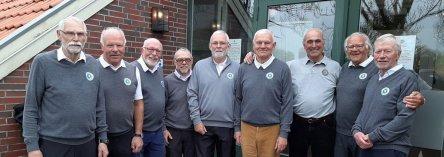 Senioren-Mannschaft-AK-70_golfclub-luetetburg