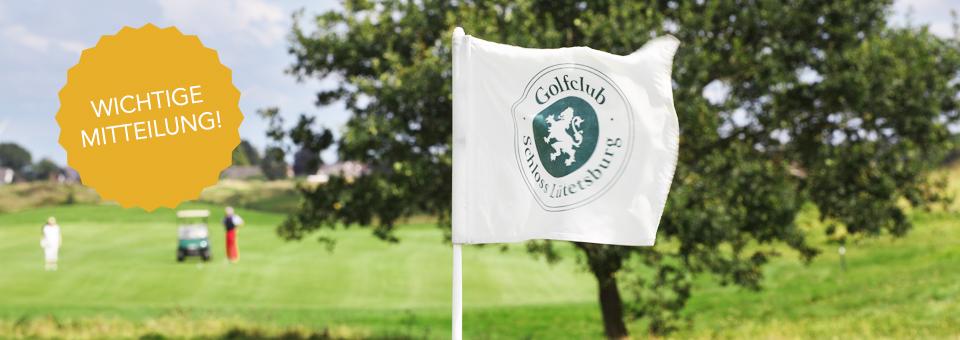 mitteilung-golfclub-luetetsburg-header