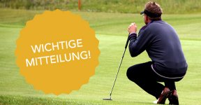 mitteilung-golfclub-luetetsburg-vorschau_neu