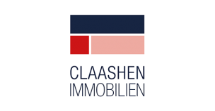 golfclub-luetetsburg_claashen-immobilien