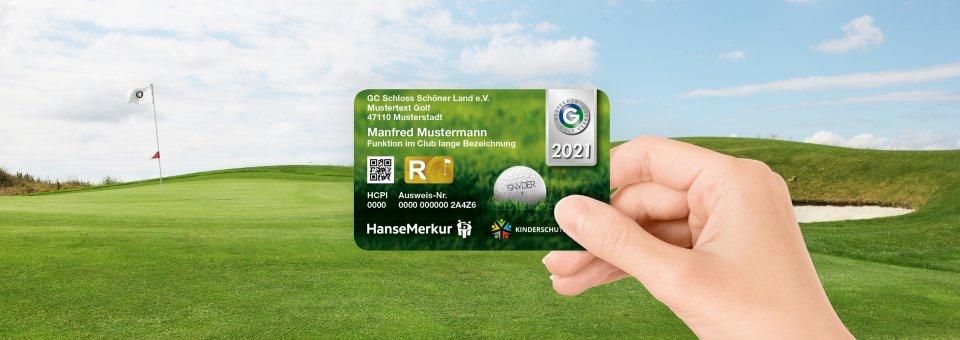 golfclub-luetetsburg_dgv_ausweise_1920x680px