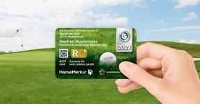 golfclub-luetetsburg_dgv_ausweise_576x300