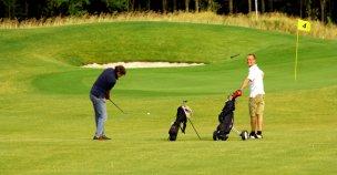 golfanlage_schloss_luetetsburg_576x300_DSC_8878_be