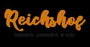 reichsthof_hotel